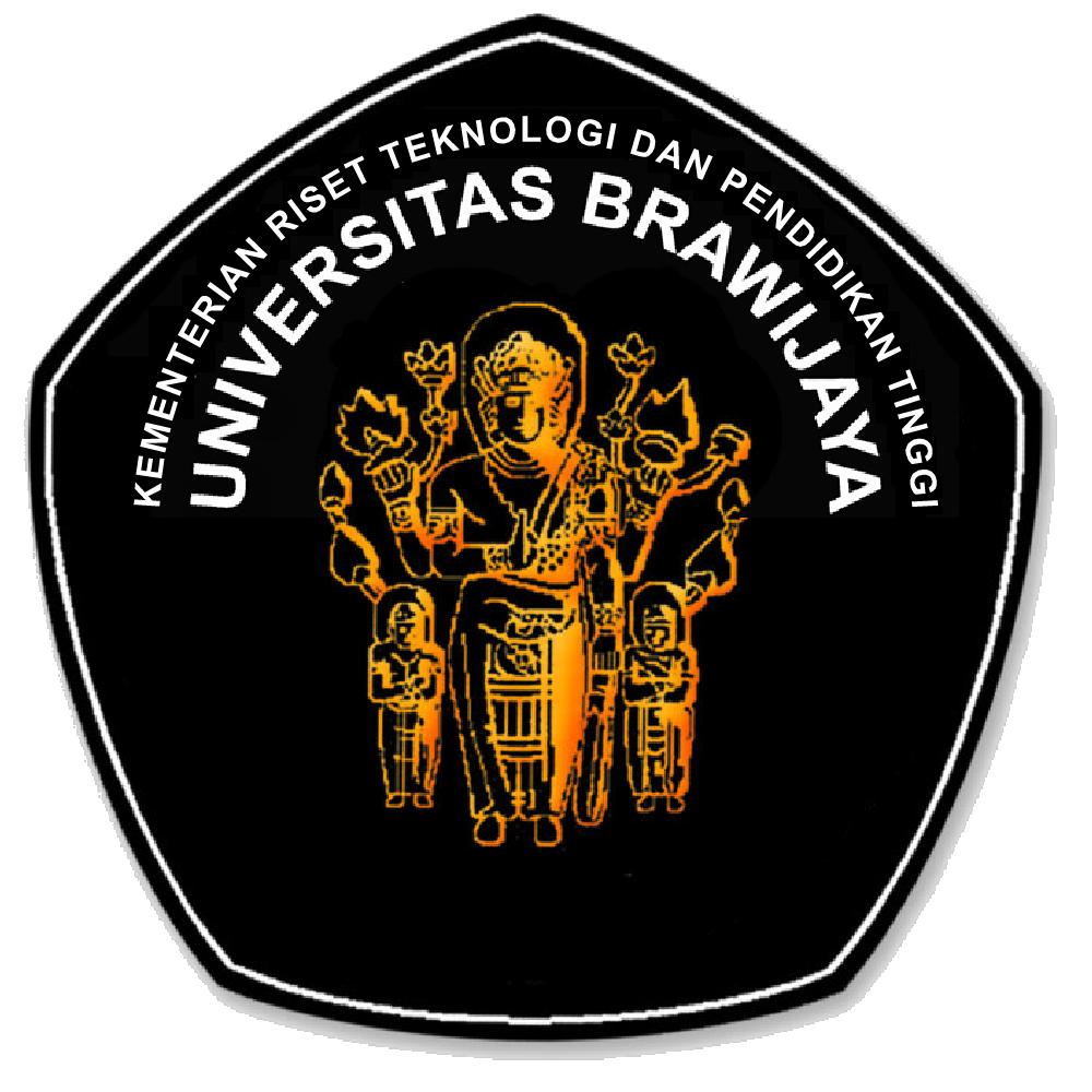 universitas brawijaya - @bayu1ndra